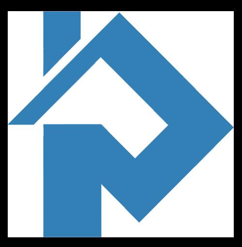 Bauunternehmen Pfäffinger